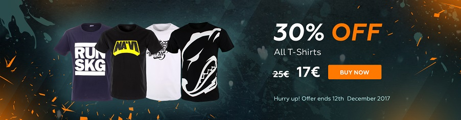 esportsonly merchandise banner small