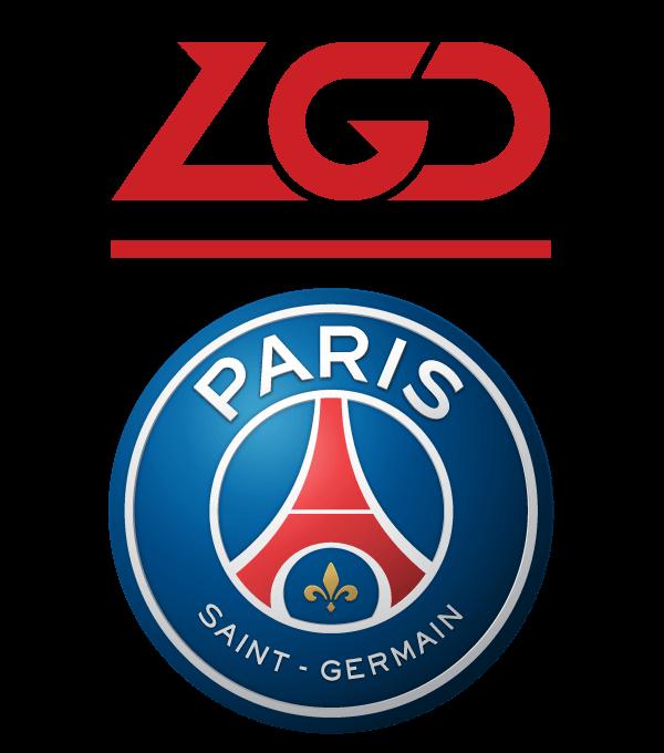 PSG.LGD-logo