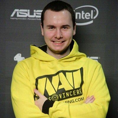 LadislavKovacs_esportsonly.com