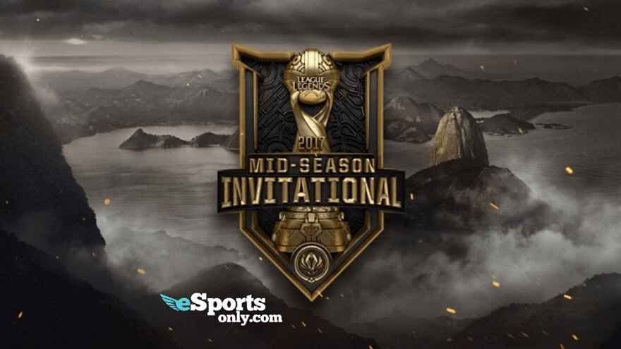 Mid-Season-Invitational-2017 esportsonly.com