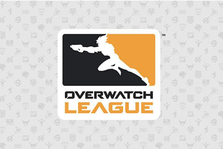 Overwatch-League2 esportsonly.com