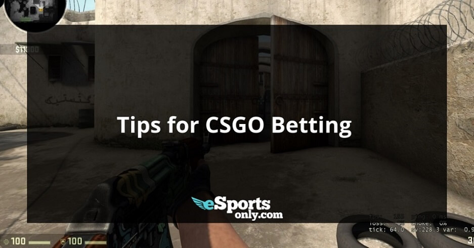 tips-for-csgo-betting esportsonly.com