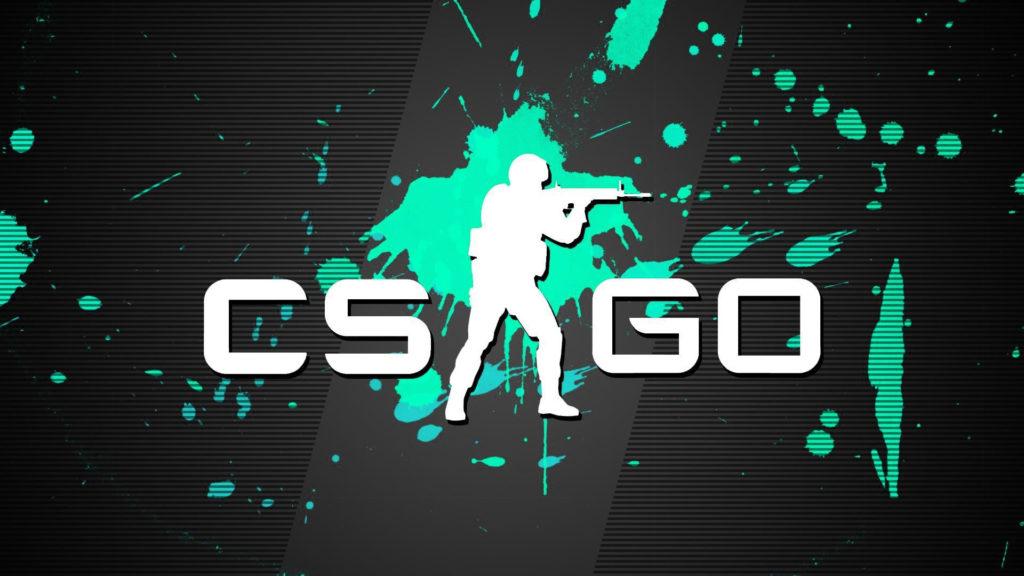 CSGO wallpaper
