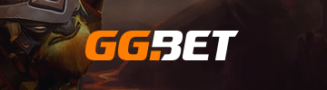 GG_Bet logo with a background image