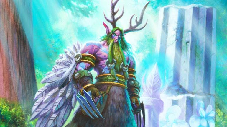 the-druid_hearthstone_esportsonly.com