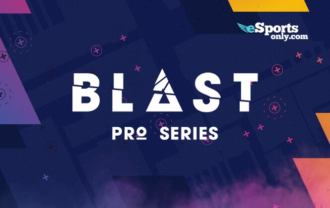 BLAST-Pro-Series-Madrid-2019-Preview-esportsonly.com_