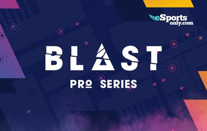 BLAST-Pro-Series-Madrid-2019-Preview-esportsonly.com_