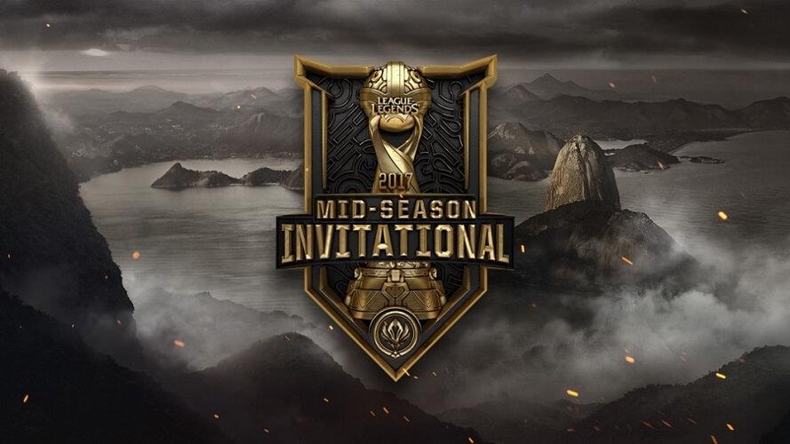 Mid-Season-Invitational 17 esportsonly.com