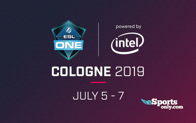 ESL-One-Cologne-2019-Preview-esportsonly