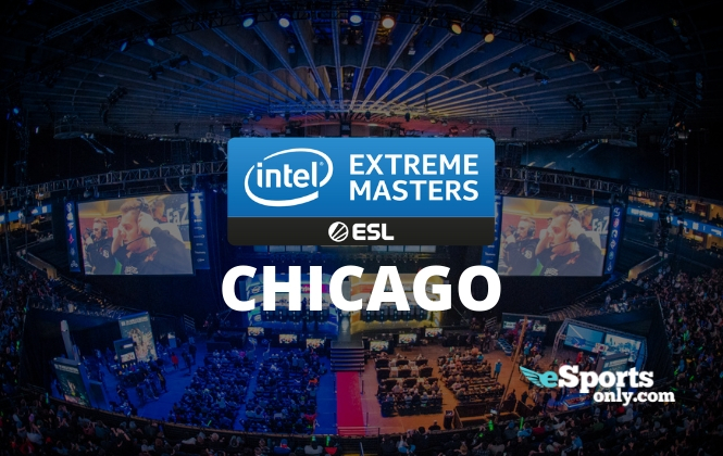 IEM Chicago 2019 Preview & Expectations - esportsonly.com